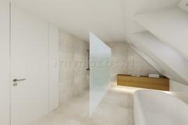 359_23_sideboard